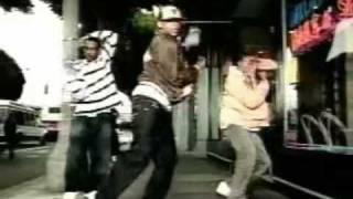 Chris Brown-Ready 4 love