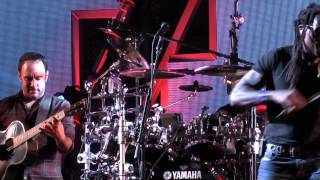 Dave Matthews Band - Lie In Our Graves - Multicam - The Gorge - 8-31-12 - HD