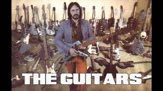 Official John Entwistle Fan Page Promo