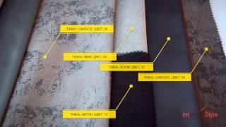 Мебельная ткань Candice Арт.: MT-00237