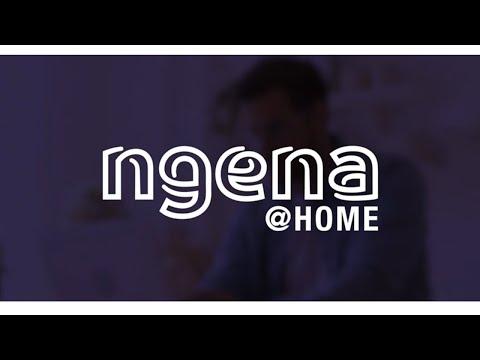 ngena@home
