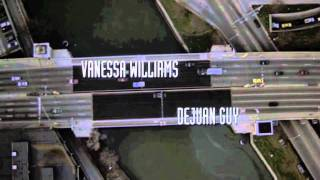 """""""Candyman"""" (1992) Main Title Sequence"""