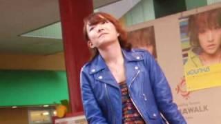 091129 Younha - girl.avi