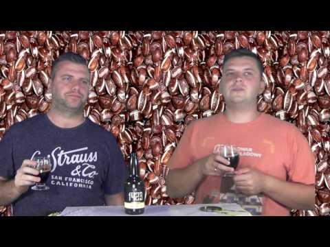 Kodowanie z alkoholem Krasnokamsk