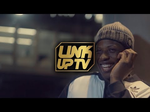 Abra Cadabra X Kush - F**K Valentines [Music Video] | Link Up TV