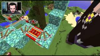 MORE Minecraft Games For The Kids