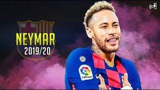 Neymar Jr ► Yo X Ti, Tu X Mi ● Rosalia & Ozuna ● Skills & Goals 2019 ᴴᴰ