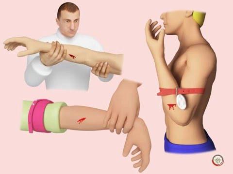 Как делать массаж простаты фото видео