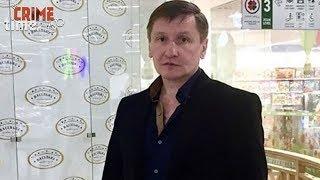 «Вор в законе» Саша Кушнер возвращает себе Беларусь