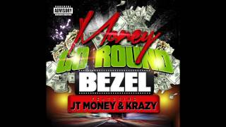 MoneyGoRound Promo 2 FT JT Money & Krazy
