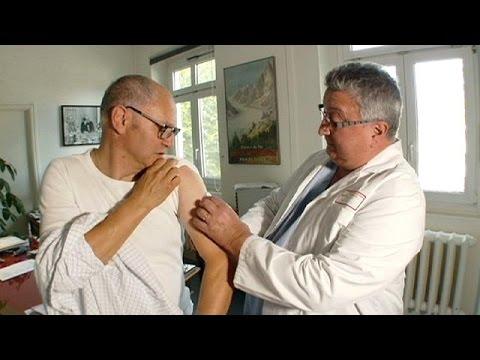 Koma bei Diabetes Klinik Diagnose und Behandlung