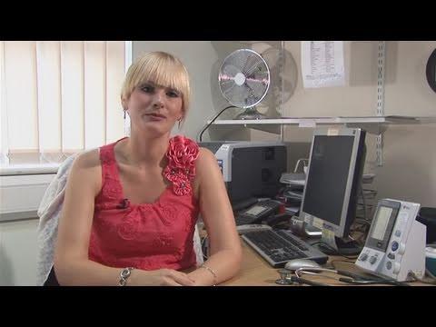 Video How To Treat Laryngitis