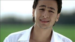 Hamada Helal - Mohamed Nabina | حمادة هلال - محمد نبينا تحميل MP3