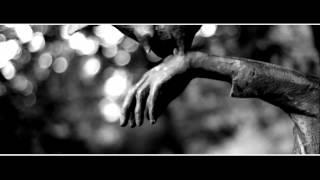 Cashmo   Im Griff (official Video) Prod. Abaz