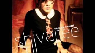 Shivaree-Thundercats