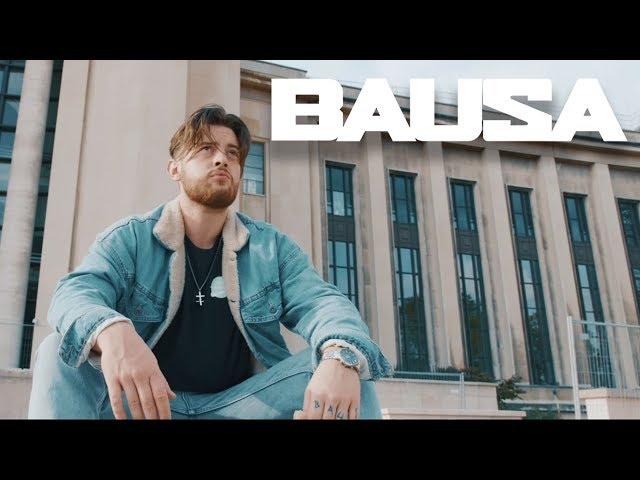 Bausa- Was du Liebe nennst