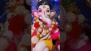 Ganesh Chaturthi royalty free videos | Ganpati bappa videos | Ganesh Chaturthi | Free to use videos