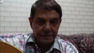 تحميل اغاني بس حلال عليكم ـ سعيد عبدالوهاب ـ عود وإيقاع MP3