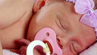 Everything You Need To know About Pacifiers (Baby Health Guru)