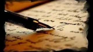 Your Letter ~ 112 (lyrics)