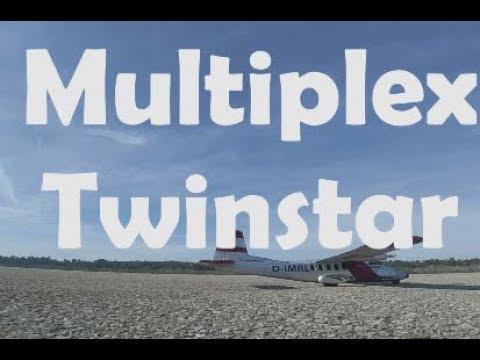 multiplex-twinstar