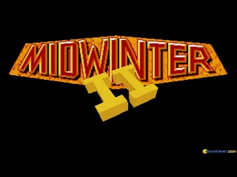 midwinter pc game download
