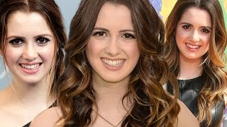 7 Things You Didnt Know About Laura Marano