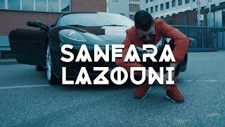 Sanfara   Lazouni | لزّوني