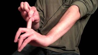 Others – Essential Hand Stretches For Guitarists