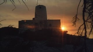 preview picture of video 'Formentera - Gesichter einer Trauminsel'
