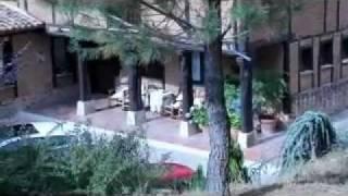Video del alojamiento El Batan del Molino