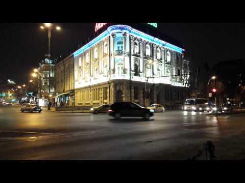Samsung-Galaxy-S4-Night-Sample-Video