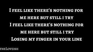 Khalid Feat. SAFE   Don't Pretend Lyrics