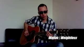 Video Wallas - Weightless
