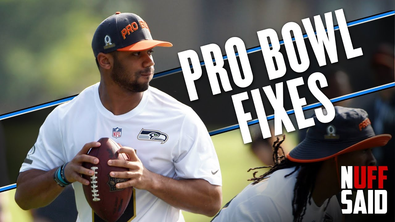 4 simple but drastic changes that can save the Pro Bowl thumbnail
