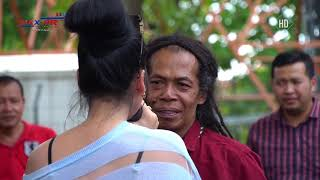 #BIKIN BAPER.. #NEW_MONATA DUET TERBARU # TAK INGIN TANPAMU   SHODIQ FT UTAMI DEWI FORTUNA