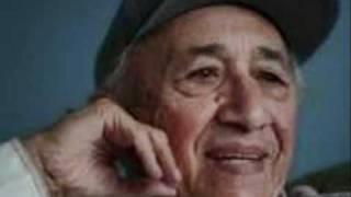 Flor De Loto. Musica De Simon Diaz. 1976