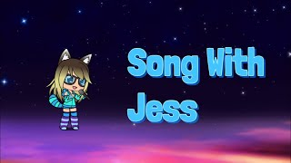 Song With Jess