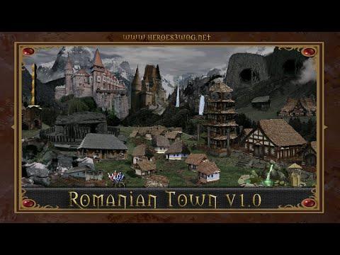 Скачать mount and blade магия