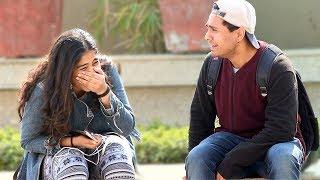 MERA BREAK UP HO GAYA!! | Kholo.pk