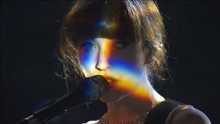 Daughter   Montreux Jazz Festival 2016 [720p]