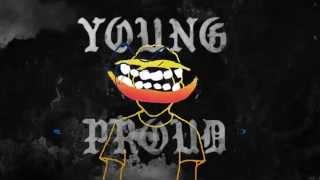 Download Youtube: Helado Negro - Young, Latin & Proud