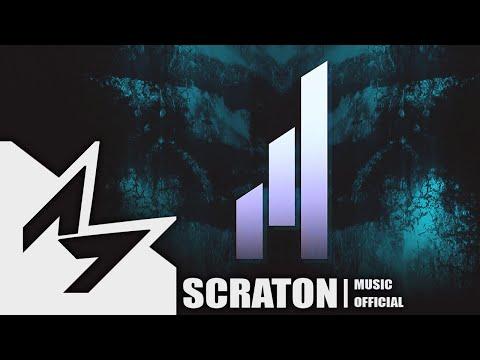 SKIT - Pure Shade & Scraton