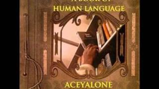 Aceyalone - The Energy (Remix)(Instrumental)