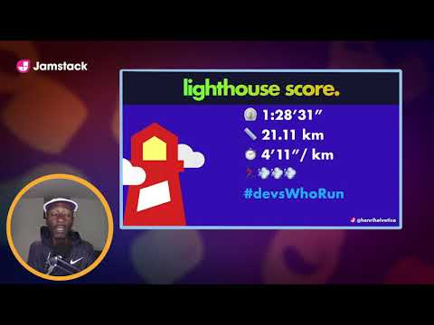 Image thumbnail for talk Performance For All: Understanding a Lighthouse Score