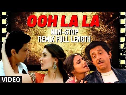 Non-Stop Remix Ấn Độ , nhạc bấn loạn , nhảy cực đỉnh = Quá Hay