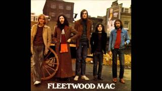 Fleetwood Mac - Dust My Broom (My Baby's Gone)