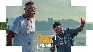 MC Bola E MC Magal   Positividade (GR6 Filmes) Djay W