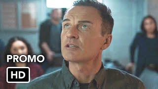 FBI : Most Wanted - Bande annonce VO - S01EP06