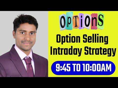 Leiter handelssystem für optionen